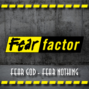 6560-tcc-fear-factor-event-16_repro_web