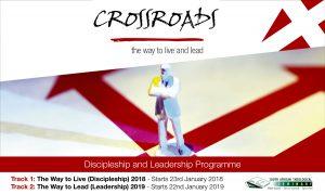 8143 - TCC - Crossroads Nov '17 - FB Event Cover