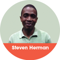 Life-Groups_0000_Steven-Herman