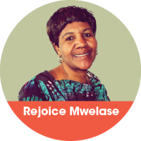 Life-Groups_0002_Rejoice-Mwelase