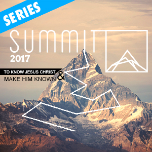TCC Summit 2017