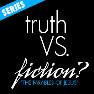 TruthVsFiction