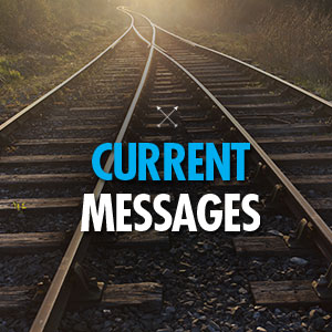 current-messages