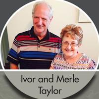 ivor-merle-taylor