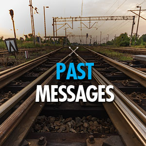 past-messages