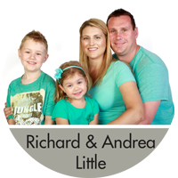 richard-andrea-little